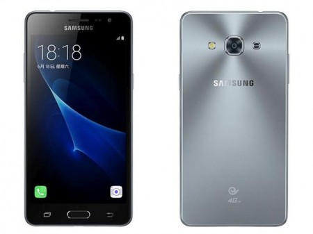 Цена на Samsung Galaxy J3 Pro