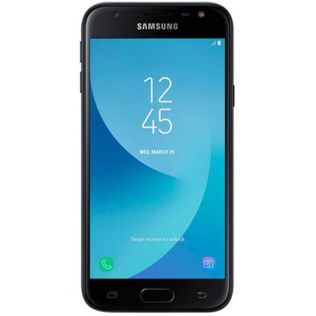 Samsung Galaxy J330 J3 (2017)