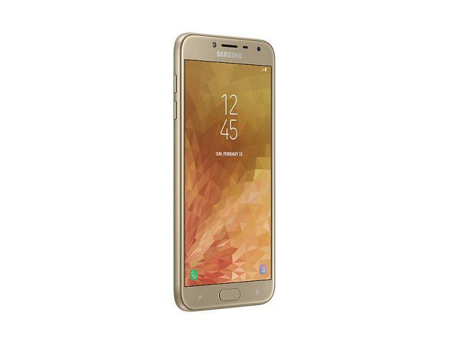 Цена Samsung GALAXY J4 J400 2018 DUAL SIM