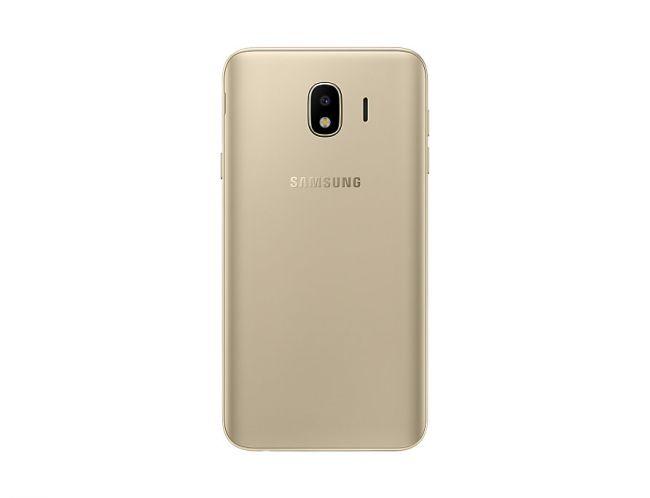 Снимки на Samsung GALAXY J4 J400 2018 DUAL SIM