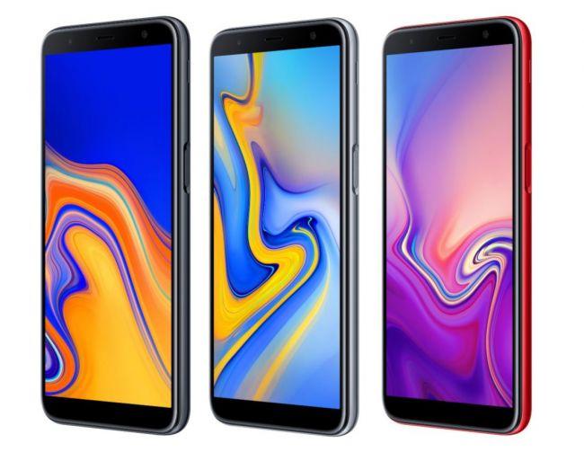 Цена на Samsung Galaxy J4 + Plus (2018) J415F Dual SIM