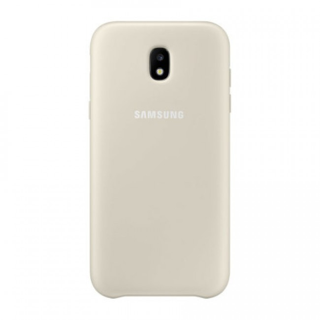 Калъф за Samsung Galaxy J5 2017 J530 DUAL LAYER COVER