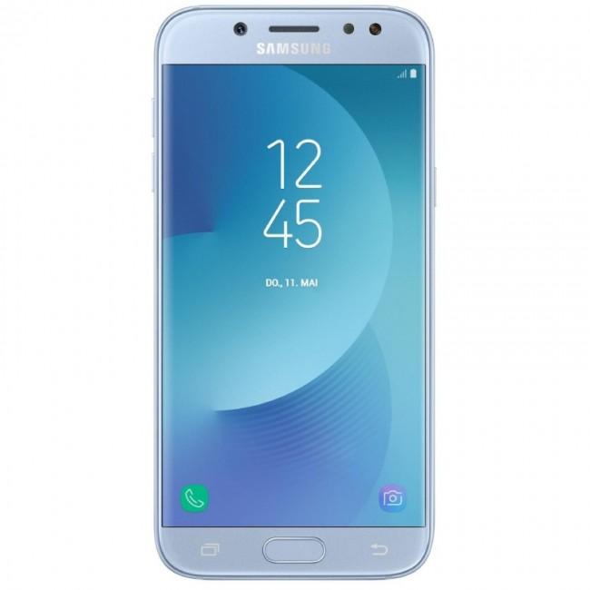 Цена Samsung Galaxy J5 2017 J530 Dual SIM