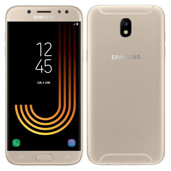 Samsung Galaxy J5 2017 J530 Dual SIM