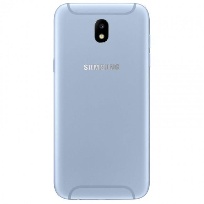 Снимки на Samsung Galaxy J5 2017 J530