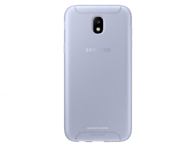 Калъф за Samsung Galaxy J5 2017 J530 JELLY COVER