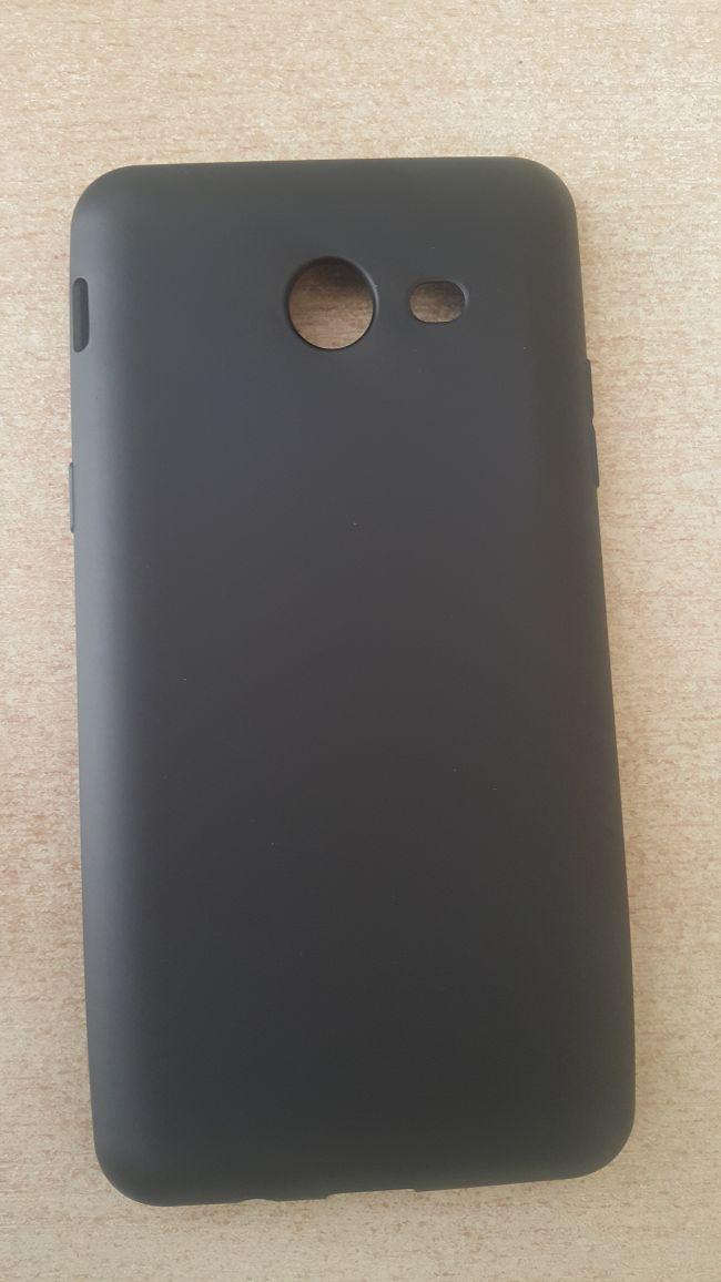 Калъф за Samsung Galaxy J5 2017 силиконов калъф