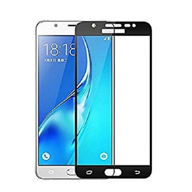 Стъклен Протектор за мобилен телефон Samsung Galaxy J5 2017 Стъклен протектор