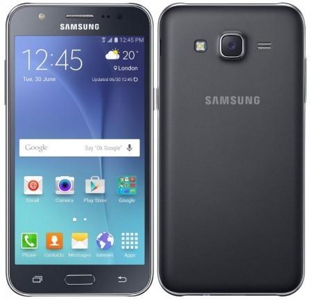 Цена Samsung Galaxy J5 J500  Dual SIM