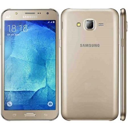 Цена на Samsung Galaxy J5 J500 LTE