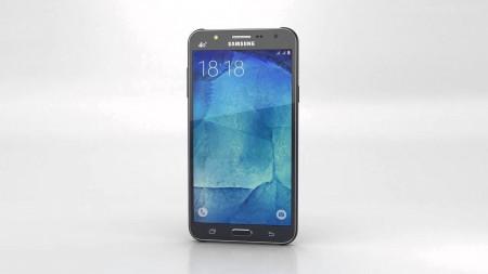Цена Samsung Galaxy J5 J500 LTE
