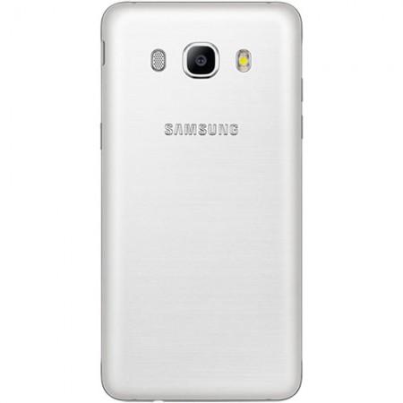Цена на Samsung Galaxy J5 J510 2016 Dual SIM
