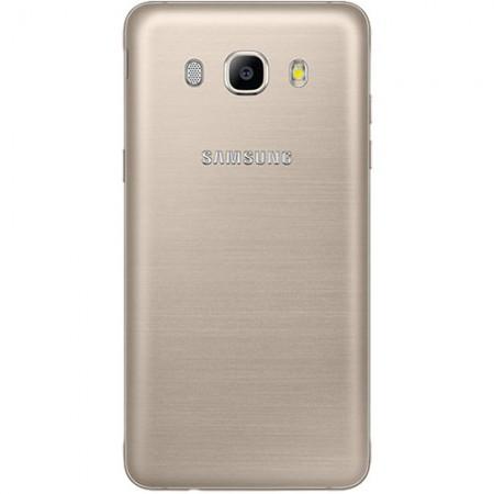 Снимка на Samsung Galaxy J5 J510 2016 Dual SIM