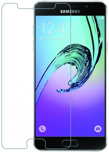 Протектор за Samsung Galaxy J5 J510 2016 Glass