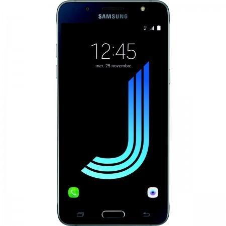Цена на Samsung Galaxy J5 J510 2016