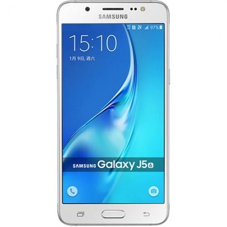 Цена Samsung Galaxy J5 J510 2016