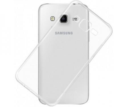 Калъф за Samsung Galaxy J500 A500 Ultra Slim