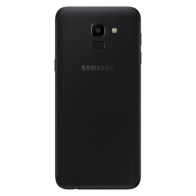 Цена на Samsung GALAXY J6 J600 DUAL SIM (2018)