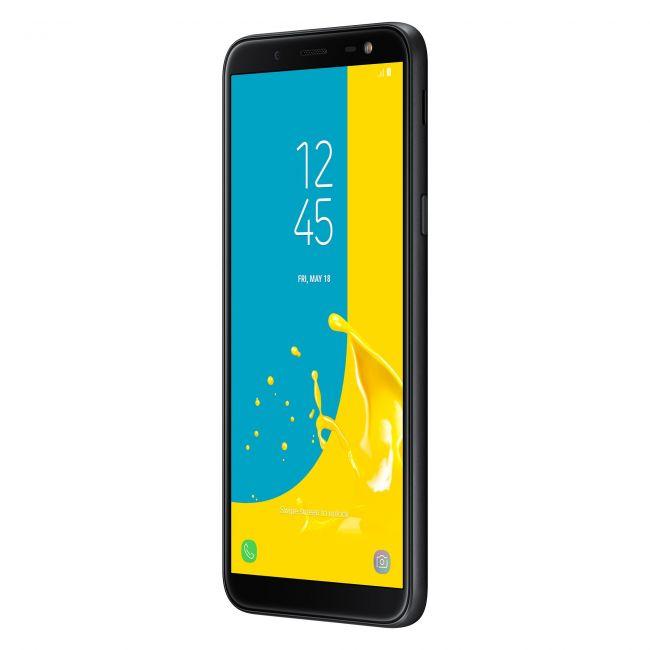 Цена Samsung GALAXY J6 J600