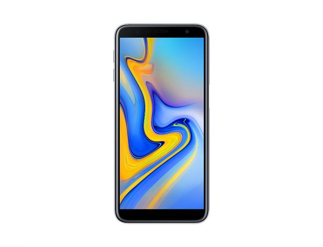 Цена Samsung Galaxy J6 + Plus (2018) Dual J610