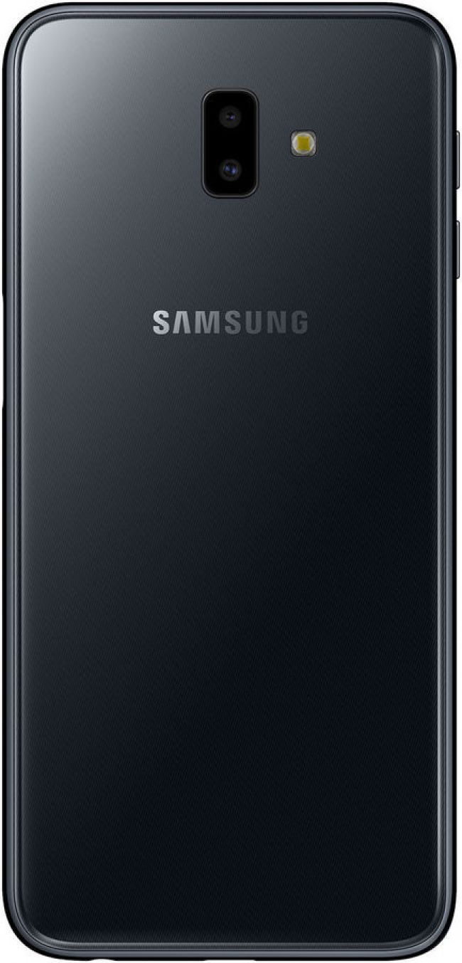 Цена на Samsung Galaxy J6 + Plus (2018) J610F