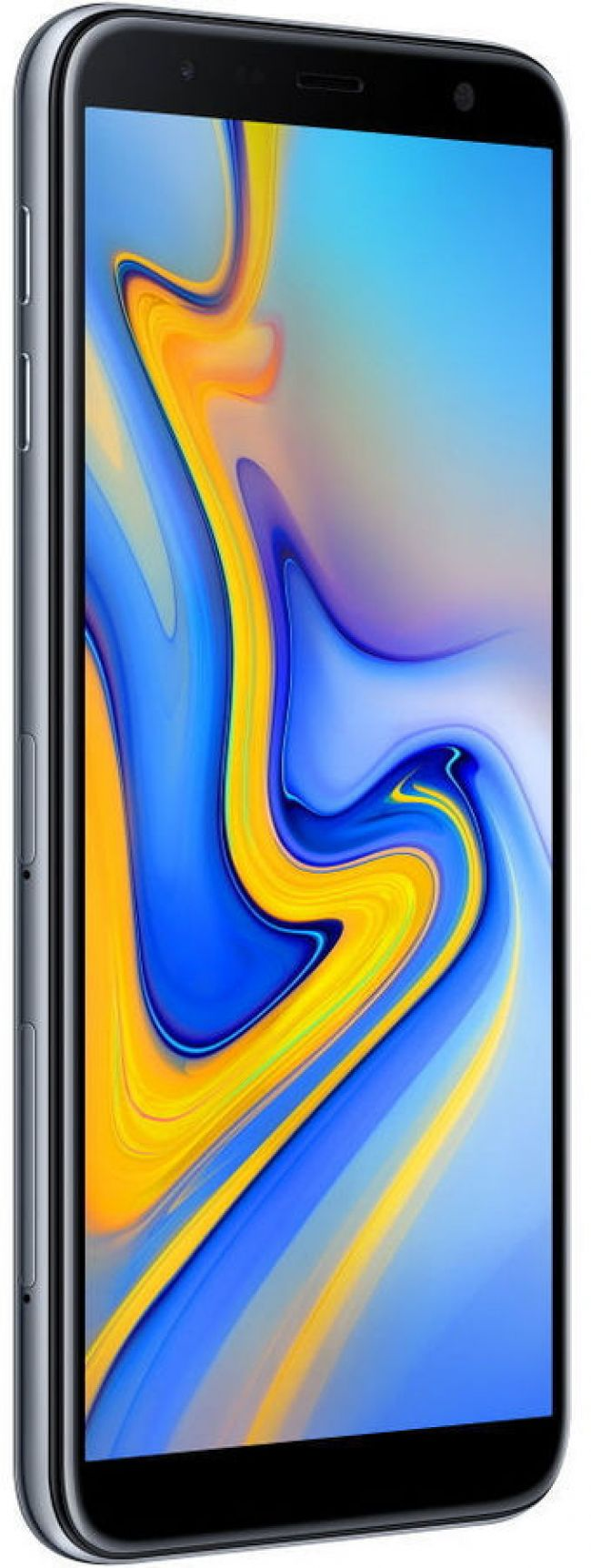Цена Samsung Galaxy J6 + Plus (2018) J610F