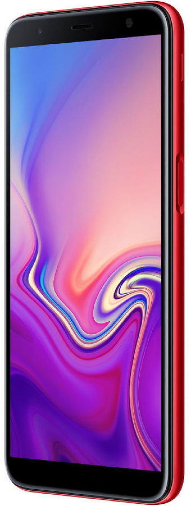 Samsung Galaxy J6 + Plus (2018) J610F Снимка