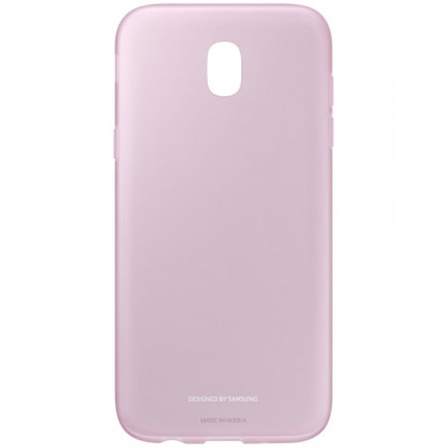 Калъф за Samsung Galaxy J7 2017 J730 Dual Layer Cover