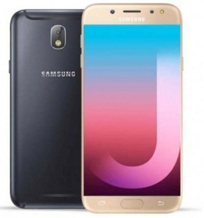 Смартфон Samsung Galaxy J7 (2018) J720 Dual