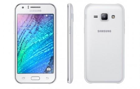 Цена на Samsung Galaxy J7 J700 Dual SIM