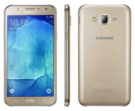 Цена Samsung Galaxy J7 J700 Dual SIM