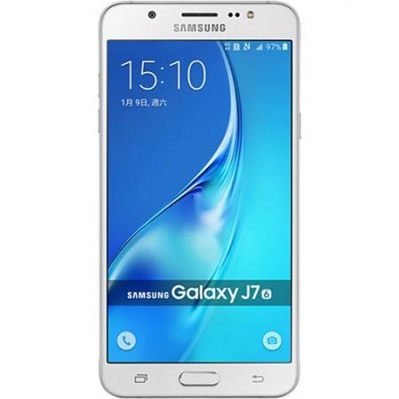 Цена на Samsung Galaxy J7 J710 2016 Dual SIM