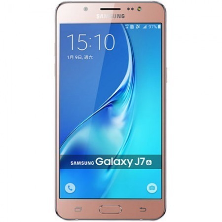 Цена Samsung Galaxy J7 J710 2016 Dual SIM