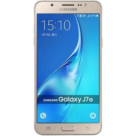 Снимки на Samsung Galaxy J7 J710 2016 Dual SIM