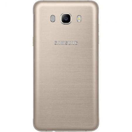 Снимка на Samsung Galaxy J7 J710 2016 Dual SIM