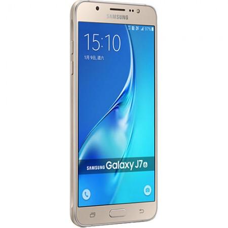 Samsung Galaxy J7 J710 2016 Dual SIM Снимка