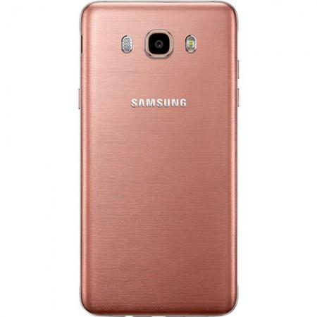 Samsung Galaxy J7 J710 2016 Dual SIM Снимки