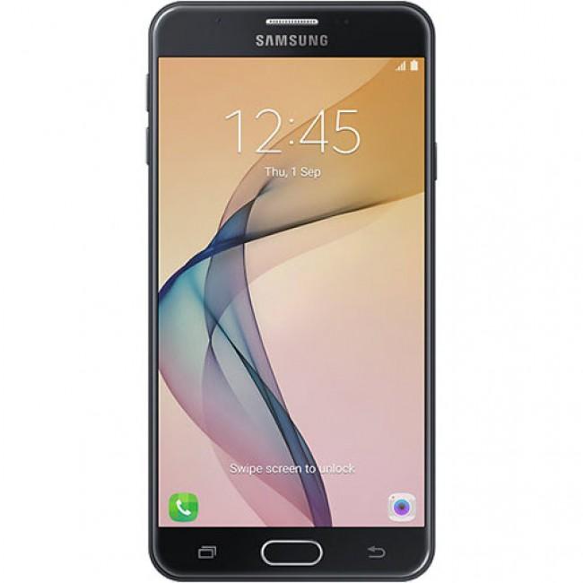 Samsung Galaxy J7 Prime Dual SIM