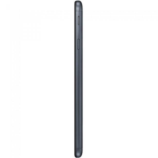 Цена на Samsung Galaxy J7 Prime Dual SIM