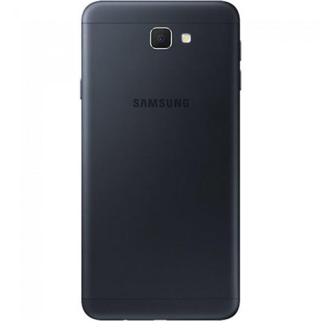 Цена Samsung Galaxy J7 Prime Dual SIM