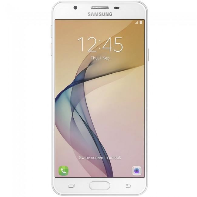 Снимки на Samsung Galaxy J7 Prime Dual SIM