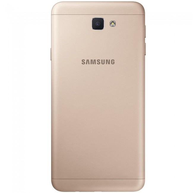 Снимка на Samsung Galaxy J7 Prime Dual SIM