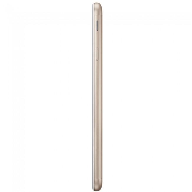 Samsung Galaxy J7 Prime Dual SIM Снимка