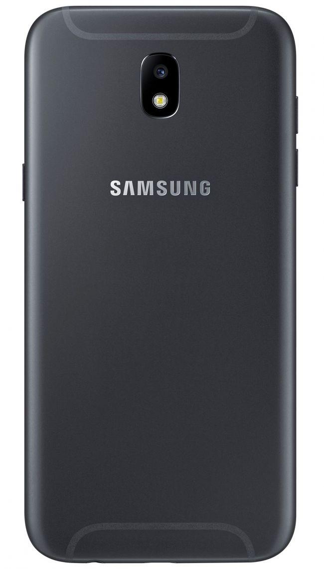 Цена на Samsung Galaxy J730 J7 Pro (2017) Dual