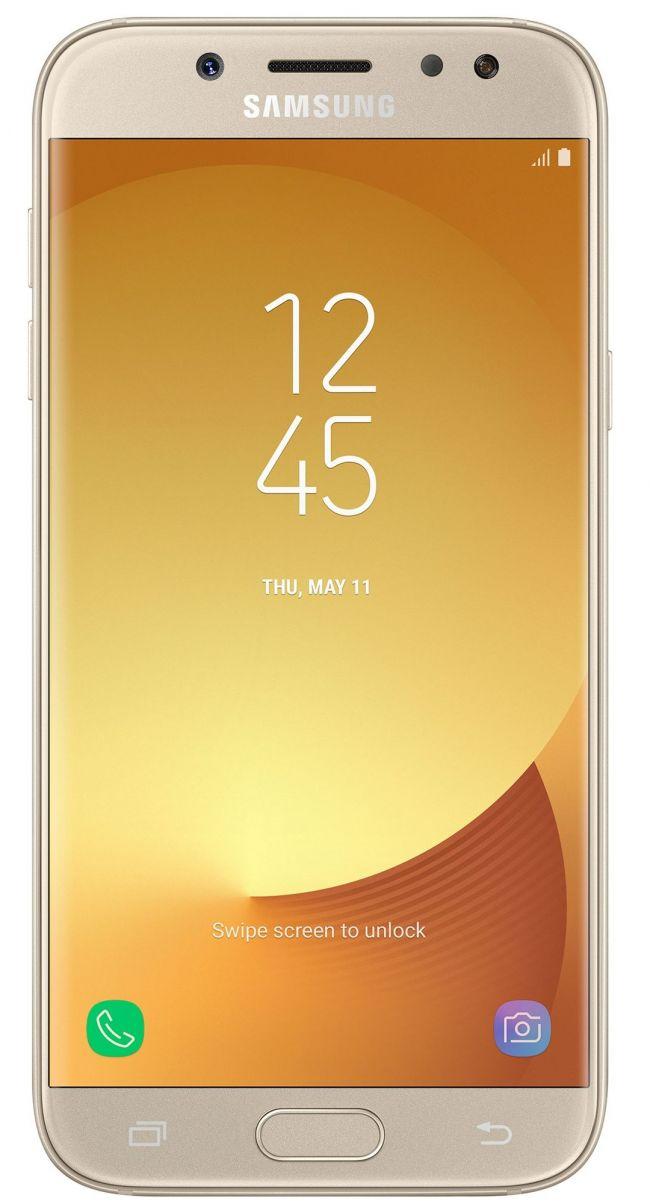 Цена Samsung Galaxy J730 J7 Pro (2017) Dual