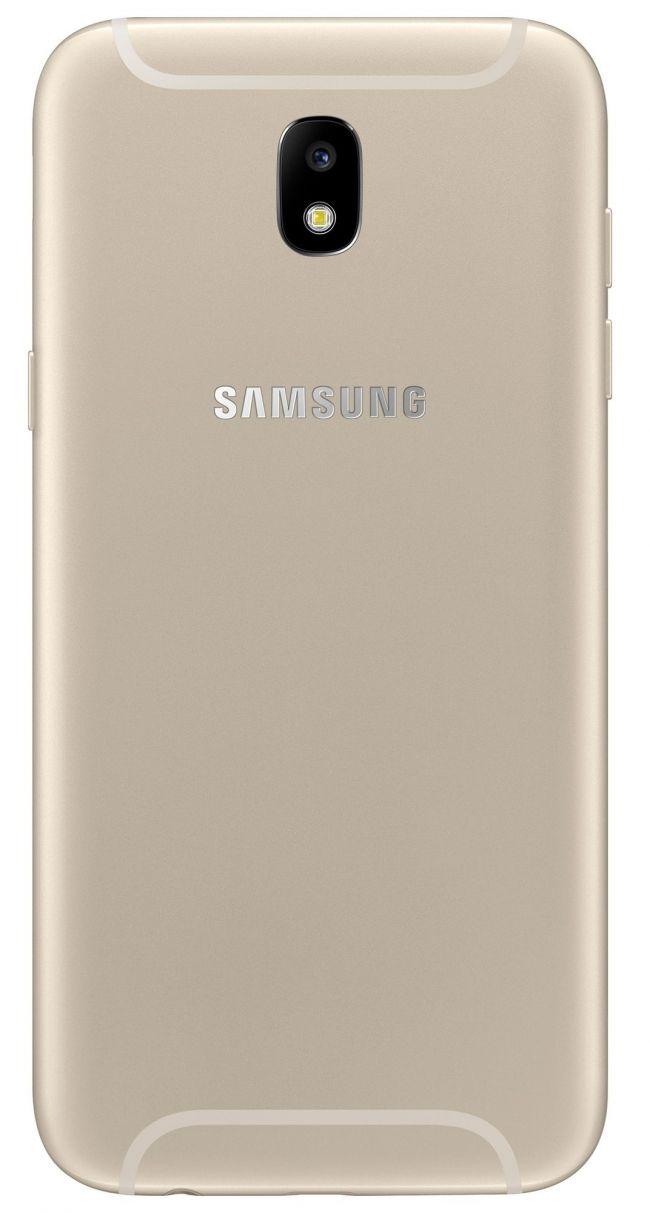 Снимки на Samsung Galaxy J730 J7 Pro (2017) Dual