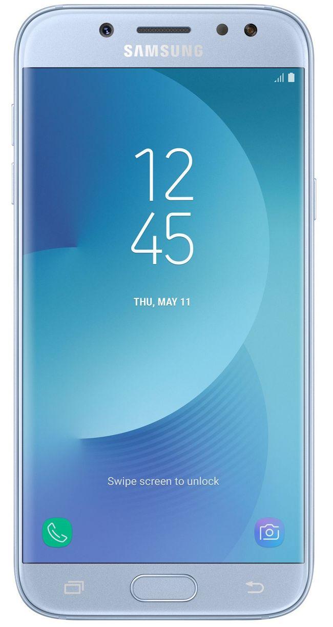 Снимка на Samsung Galaxy J730 J7 Pro (2017) Dual
