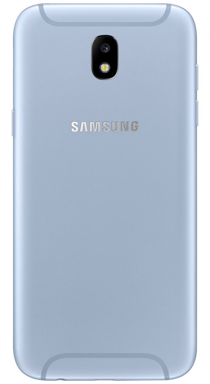 Samsung Galaxy J730 J7 Pro (2017) Dual Снимка