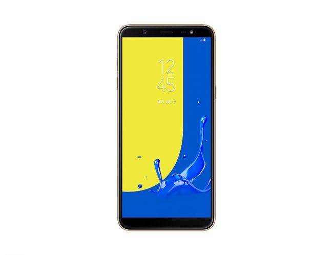 Цена Samsung Galaxy J8 2018 (J810) Dual Sim
