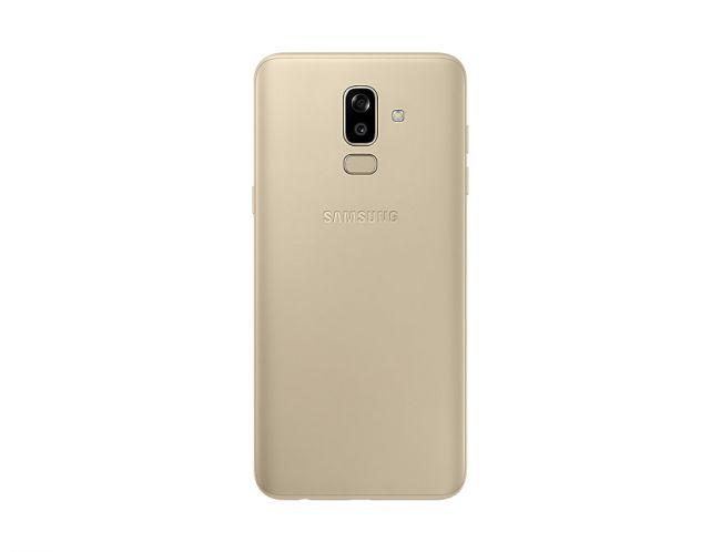 Снимки на Samsung Galaxy J8 2018 (J810) Dual Sim